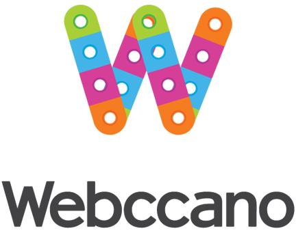 Webccano