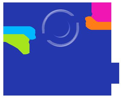 ServeBig Suite