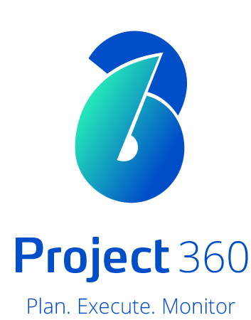 Project 360